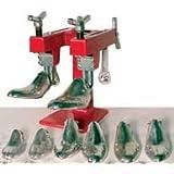 Supercam Compact Shoe Stretcher