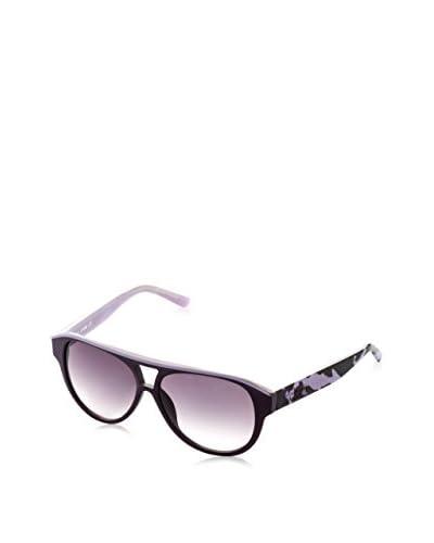 Just Cavalli Gafas de Sol 413S_83Z-58 (58 mm) Lila