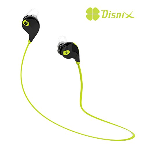 Disnix-DS2-Bluetooth-Headset