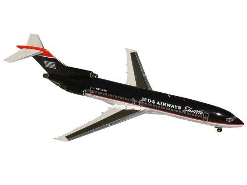 gemini-jets-us-airways-shuttle-727-200-diecast-aircraft-1200-scale