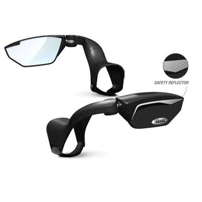 Selle Italia Eyelink Bicycle Handlebar Mirror - 20I9850012000013