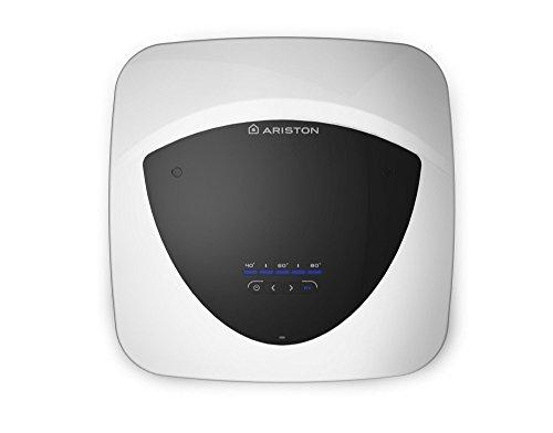 ariston-3100353-scaldabagno-elettrico-andris-lux-eco-sopra-lavabo-a-norme-eu-30-litri