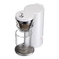 recolte SOLO KAFFE [ SLK-1 ] レコルト ソロカフェ [ ナチュラルホワイト ] コーヒーメーカー