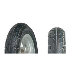Scooter Tire - Vee Rubber Racing 3.5 x 10 - VRM 228