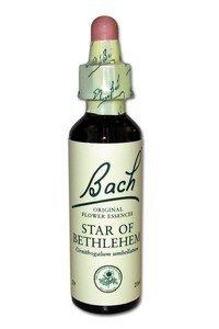 Fleurs de Bach n°29 Star of Bethlehem 20ml