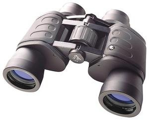 Bresser Hunter 1150840 8 x 40 Binocular (Black)
