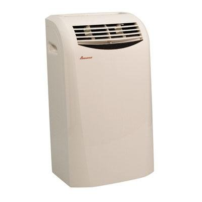 Haier 9K Portable AC with remote - HAIER - AP095R at Sears.com
