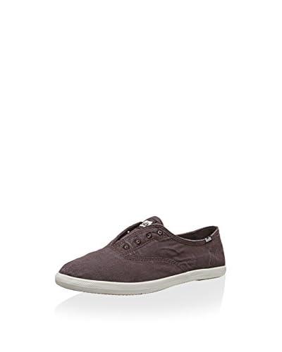 Keds Women's Chillax Sneaker