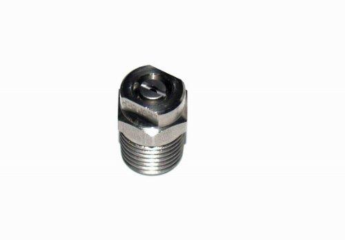 Hochdruck-Strahldse-Hochdruckdse-14-AG-045-Bohrung-fr-Krnzle-ALTO-Strahlrohre-mit-14-IG