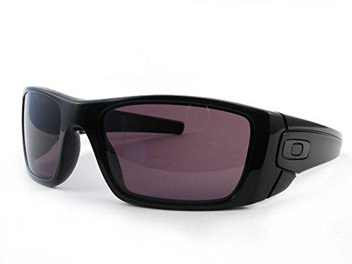 occhiali-da-sole-active-oakley-fuel-cell-polished-nero-warm-grigio-default-nero