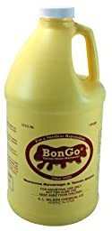 Bongo - 1/2 Gal
