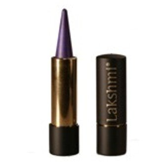 lakshmi-3008k217-maquillage-des-yeux-kajal-ayurvedique-violet-217