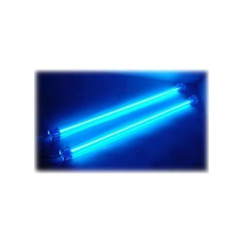 Link Depot Accessory 12 Blue Cold Cathode Light Kit