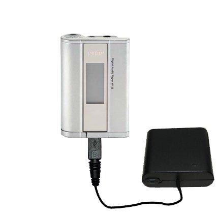 advanced-aa-akkupack-als-ladezubehor-kompatibel-mit-samsung-yepp-yp-35h-mit-tipexchange-technologie