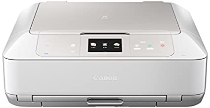 Canon-PIXMA-MG7570-Multi-function-Inkjet-Printer