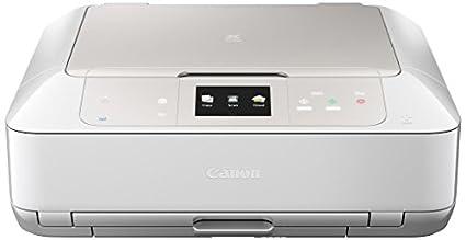 Canon PIXMA MG7570 Multi-function Inkjet Printer