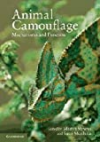 img - for Animal Camouflage: Mechanisms and Function book / textbook / text book
