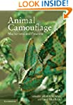 Animal Camouflage: Mechanisms and Fun...