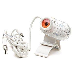 Zonet-ZVC7500-Webcam