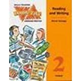 Double Take: Teacher's Book Level 2: Skills Training and Language Practice (0194320073) by Strange, Derek