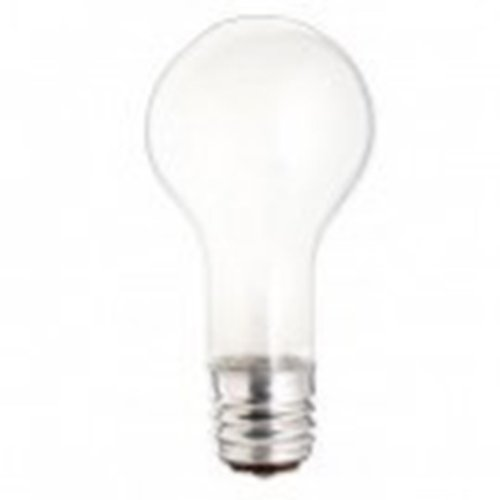 Halco 08005 - Ps25Sw3W300 Three Way Incandesent Light Bulb