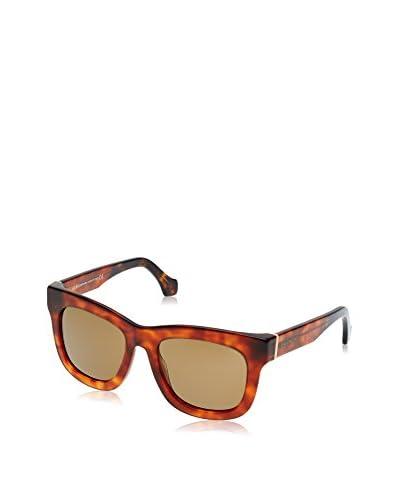 Balenciaga Gafas de Sol BA0009 (53 mm) Marrón