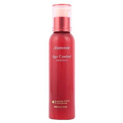 mamonde-age-control-emulsion-150ml