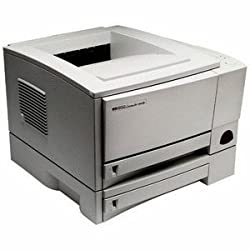 HP LaserJet 2100M Reconditioned Laser Printer