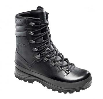 Lowa combat boots Gore-tex (10)