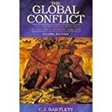 The Global Conflict: The International Rivalry of the Great Powers, 1880-1990