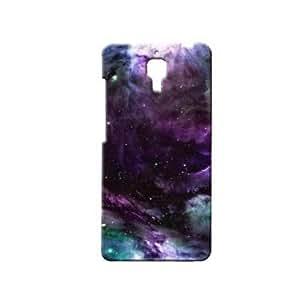 G-STAR Designer3D Printed Back case cover for Oneplus 3 (1+3) - G7670