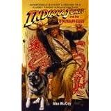 Indiana Jones and the Dinosaur Eggs ~ Max McCoy
