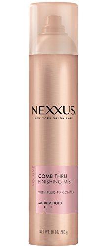 nexxus-comb-thru-natural-hold-design-and-finishing-mist-295-ml