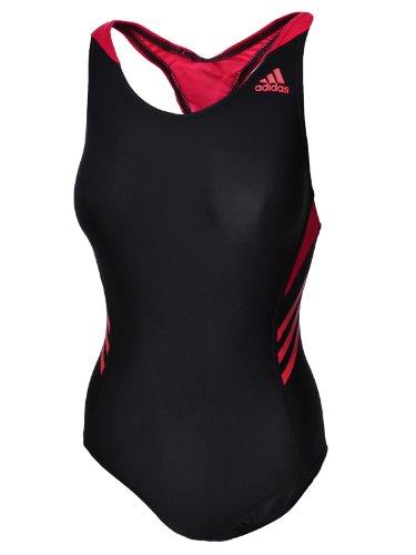 Adidas Girls Swimming Costume Size 4 - 28 inch