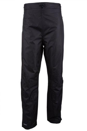 mountain-warehouse-pantalon-largo-impermeable-spray-para-hombre-negro-m