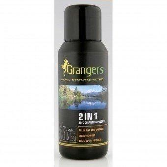 grangers-2-in-1-cleaner-proofer-300ml-