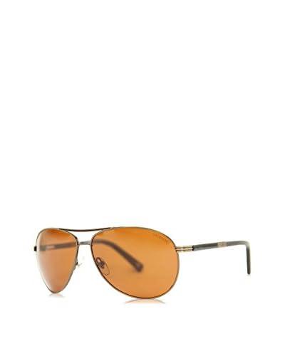Viceroy Gafas de Sol 7001-10 (62 mm) Cobre