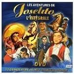 Les Aventures de Joselito - L'integra...