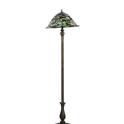 lampadaire-avec-abat-jour-vitrail-et-sculpte-base-metallique-nuomeiju-nmj051