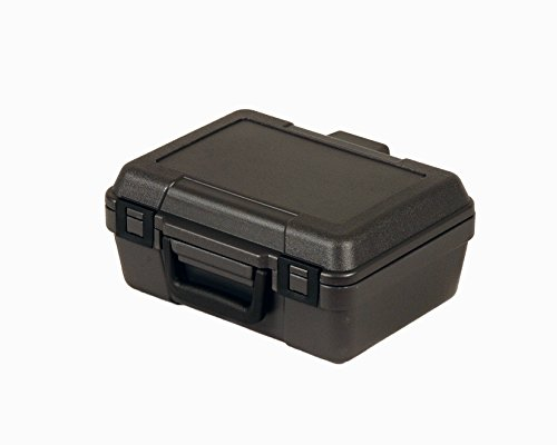 PFC-115-085-050-8GP-All-Conditions-Carrying-Case-11-12-Graphite
