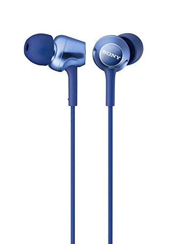 Sony MDREX250AP