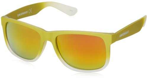 union-bay-womens-u671-rectangular-sunglasseslime-fade55-mm