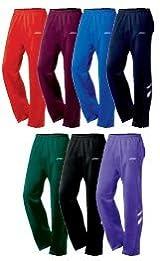 Asics YB1154 Men's Cabrillo Pants (Call 1-800-234-2775 to order)