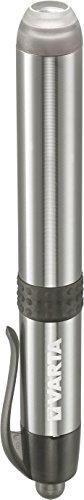 Varta Easy Line Pen Light LED Emergency Light