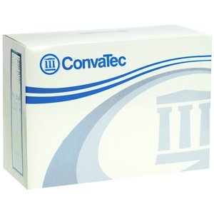 convatec-bristol-myers-squibb-401527-pouch-box-30-225i-by-unknown
