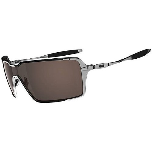 Oakley Probation Men's Sporty Sunglasses