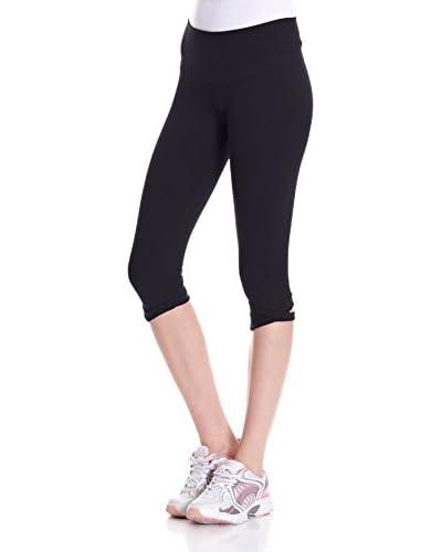 Naffta Pantalone Pirata Active/Gym