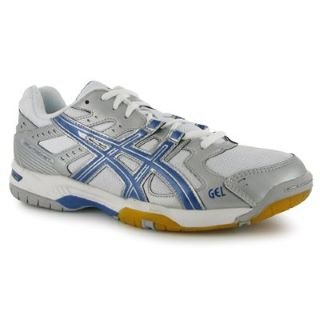 Asics Gel Rocket Mens Volleyball Shoes