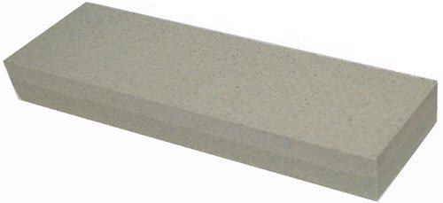 Wet Stone Knife Sharpener