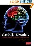 Cerebellar Disorders: A Practical App...